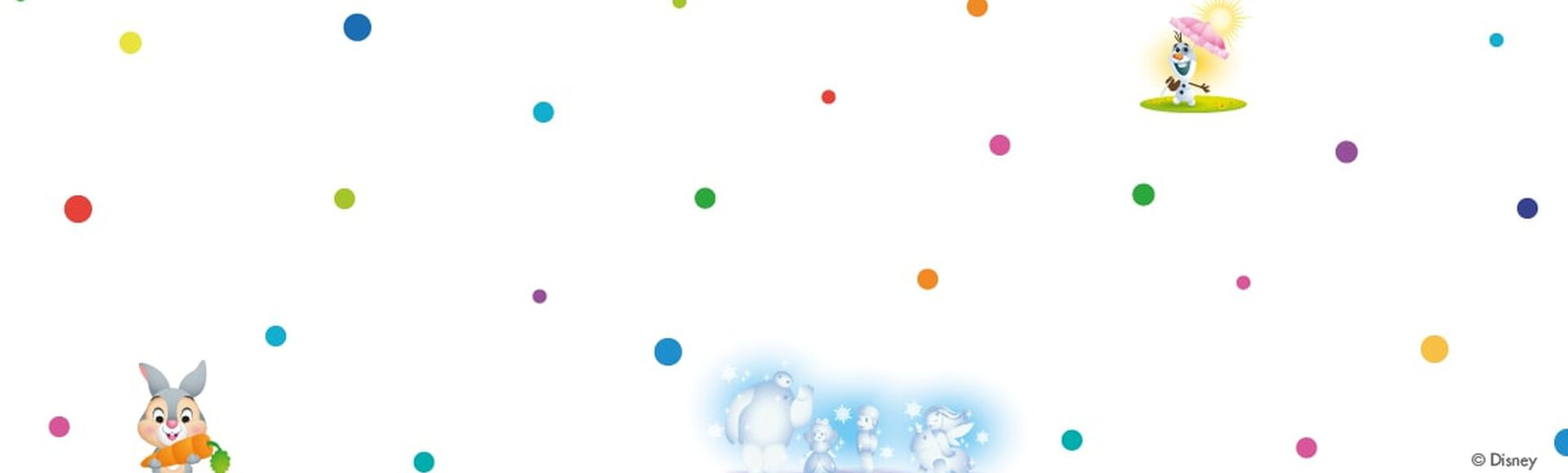 Olaf y las estaciones del año