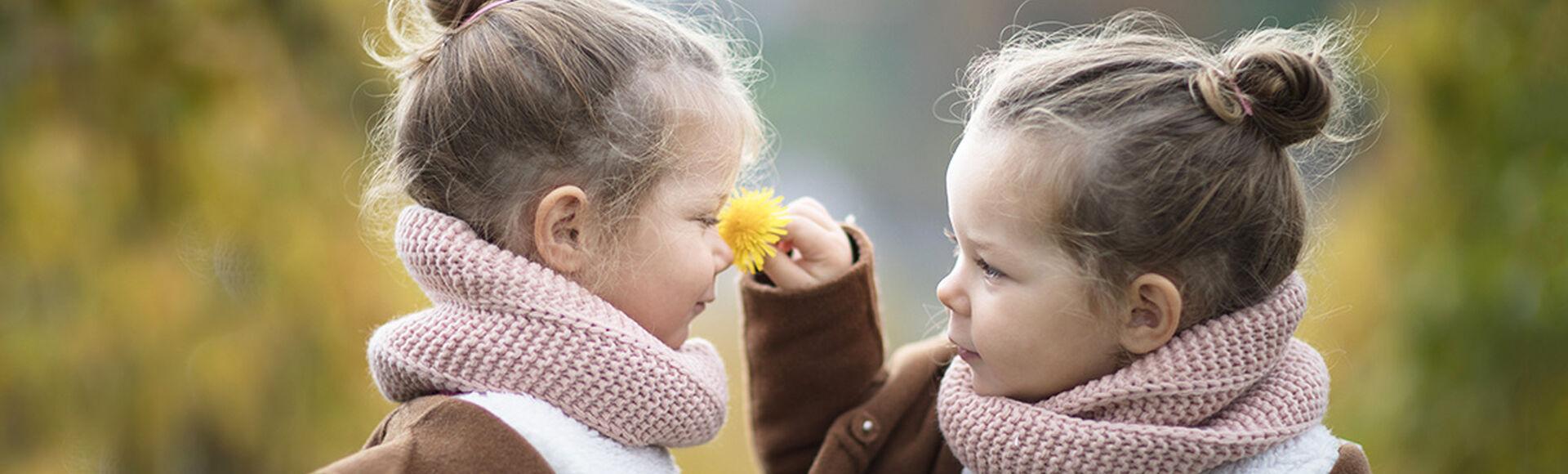 Consejos para embarazo gemelar   Más Abrazos by Huggies