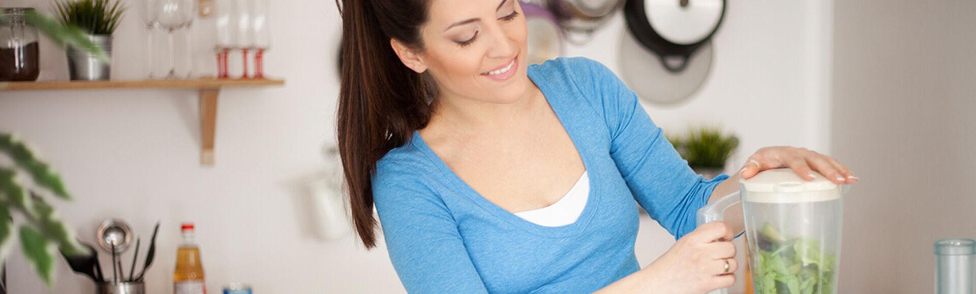 Dietas vegetarianas para tu embarazo   Más Abrazos by Huggies