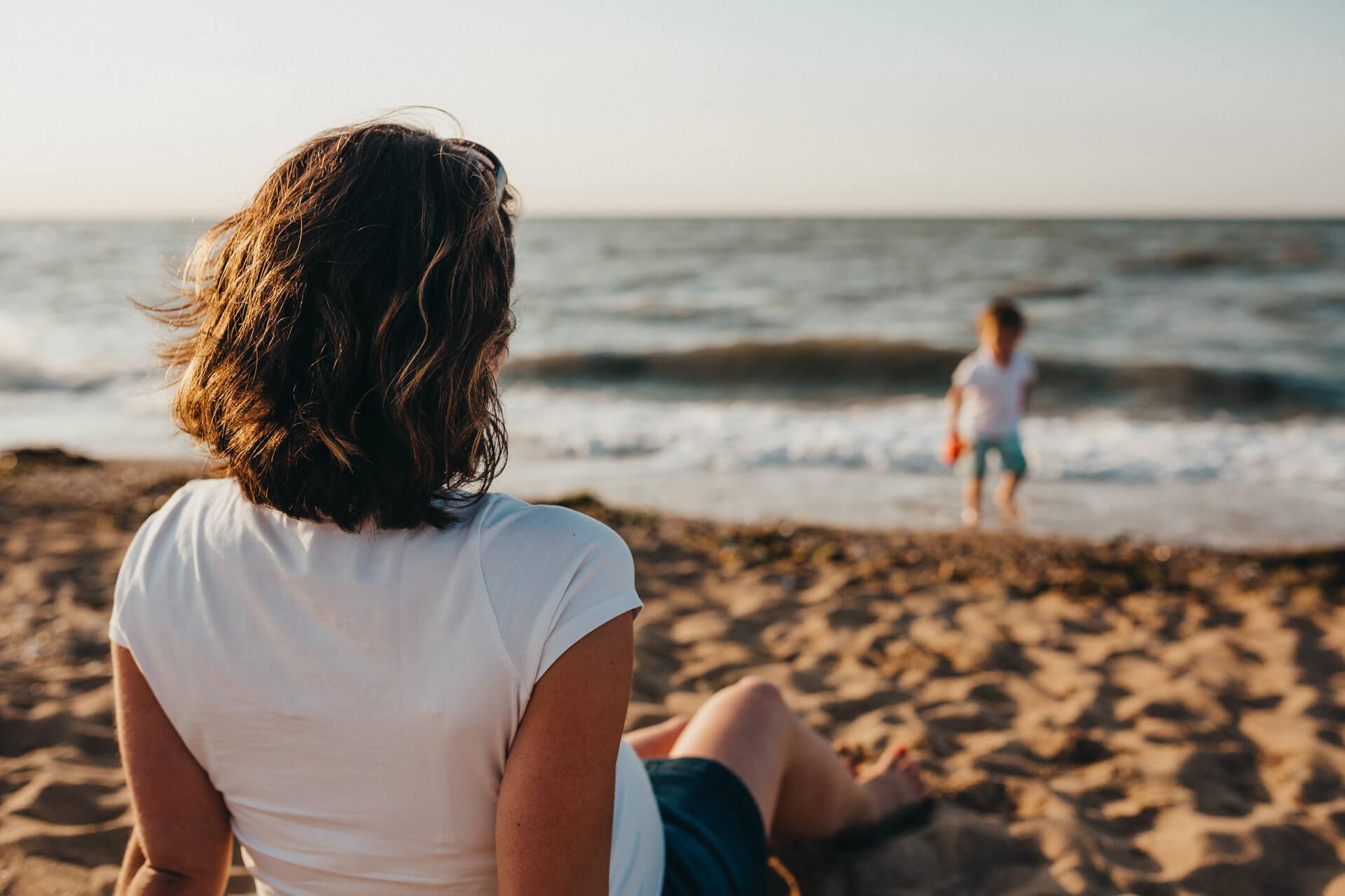 Tips para unas felices vacaciones juntos