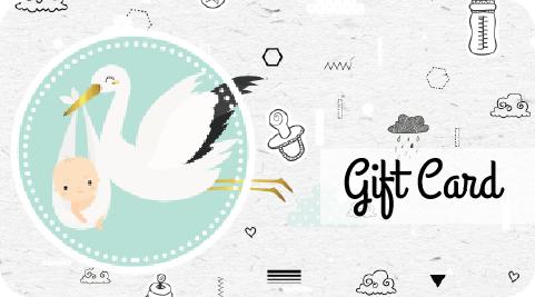 Gift Card 150000
