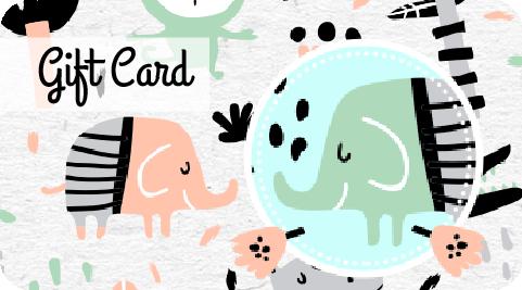 Gift Card 200000